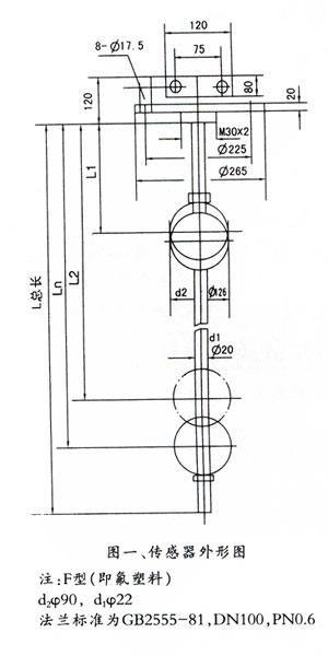 愚本厂的dk-10电机控制箱配套,可驱动泵对液位进行全自动控制.